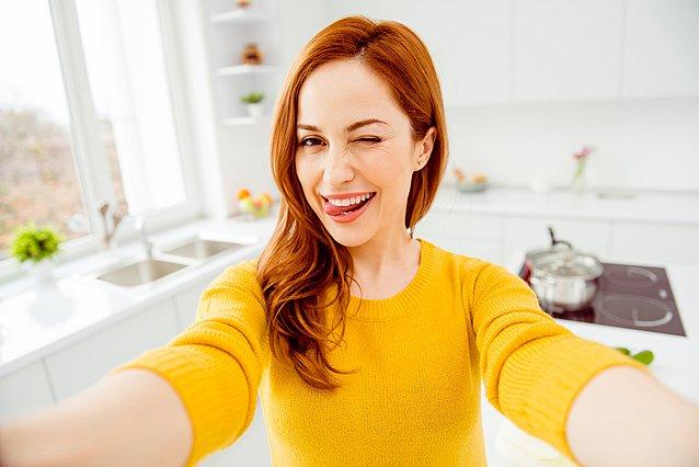 6 καθημερινά προβλήματα που μπορεί να αντιμετωπίσεις στην κουζίνα και οι λύσεις τους -που δεν είχες φανταστεί