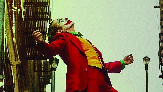 Ο Joker έρχεται στο θέατρο Παλλάς - Ποιος θα τον υποδυθεί; [Βίντεο]
