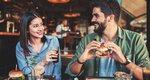 Γιατί έχει σημασία η τοποθεσία του πρώτου ραντεβού