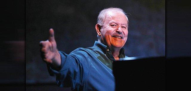 Γιάννης Σπανός: Ο καλλιτεχνικός κόσμος αποχαιρετά τον σπουδαίο συνθέτη με συγκίνηση