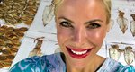 Σπιτική μαγιονέζα από την Αντελίνα Βαρθακούρη: Η συνταγή που κάνει τον γύρο του διαδικτύου