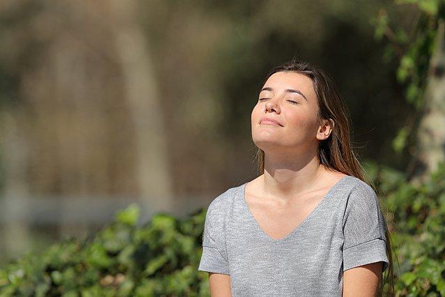 Συναισθηματική Αποτοξίνωση: Τα 4 πράγματα που θα κερδίσεις και η μέθοδος για να τα καταφέρεις