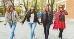 Οι γυναίκες είναι πιο ευτυχισμένες χωρίς γάμο και παιδιά, σύμφωνα με νέα μελέτη