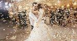 Όσα μπορείς να μάθεις από τους γάμους των άλλων