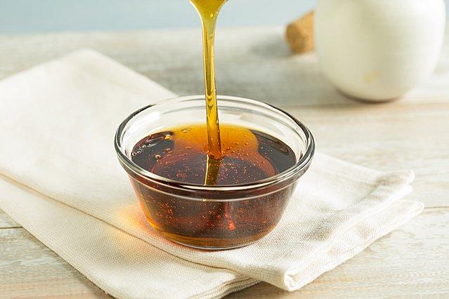 Αγαύη ή μέλι; Τι να διαλέξω αντί για ζάχαρη, και γιατί;