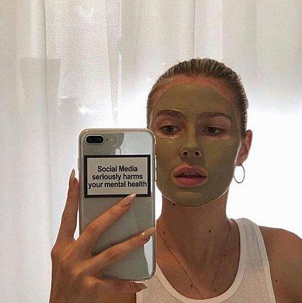 Φυσικές DIY μάσκες προσώπου για κάθε τύπο και πρόβλημα δέρματος