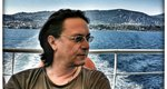 Γιάννης Κότσιρας: Η ξεχωριστή επέτειος που γιορτάζει σήμερα μας συγκίνησε πολύ