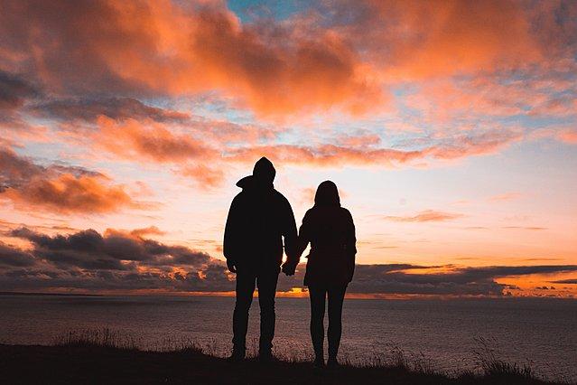 Μήπως έχεις συμβιβαστεί στη σχέση σου;