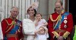 William και Kate: Οι ευχές τους στον πρίγκιπα Κάρολο φανερώνουν πολύ περισσότερα από όσα νομίζεις