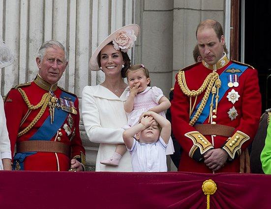 <p>(Photo by Julian Parker/UK Press via Getty Images/ideal Image)</p>
