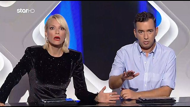 GNTM Spoiler: Δεν θα πιστεύεις ποια φεύγει την ερχόμενη Δευτέρα 18/11! [Βίντεο]