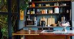 Πώς θα καθαρίσεις σωστά τον φούρνο μικροκυμάτων