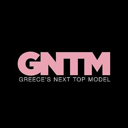 Πρώην παίκτρια του GNTM είναι έγκυος στο πρώτο της παιδί
