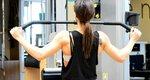 5 σημάδια που δείχνουν ότι γυμνάζεσαι εξαντλητικά και ότι μπορεί να κάνεις κακό στο σώμα σου