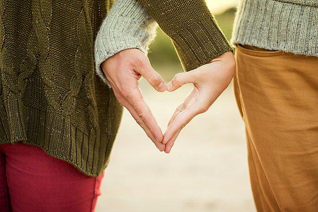 Ποια είναι τα 3 ζώδια που θα διακινδύνευαν τα πάντα για την αγάπη