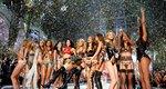 Victoria's Secret: Ακυρώνεται το πασίγνωστο ετήσιο show