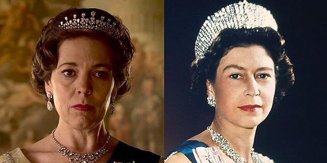 The Crown: Ποια είναι η γνώμη της Ελισάβετ και της υπόλοιπης βασιλικής οικογένειας για τη σειρά του Netflix