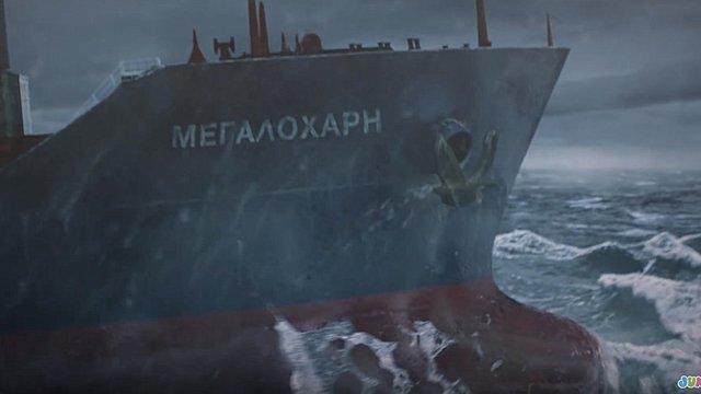 Γιατί κλαίει όλη η Ελλάδα με αυτή τη χριστουγεννιάτικη διαφήμιση; [video]