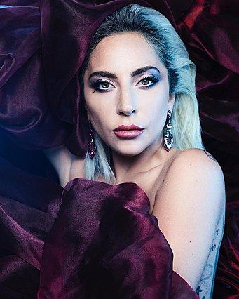 Οι Lady Gaga και Brad Pitt θα παίξουν μαζί σε ταινία;