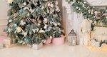 Το Χριστουγεννιάτικο δέντρο και μία ιστορία 600 ετών