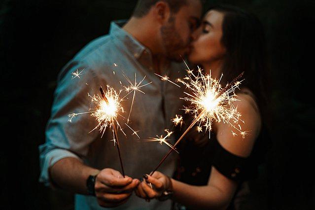 Πώς να αξιοποιήσεις έναν καυγά υπέρ της σχέσης σου