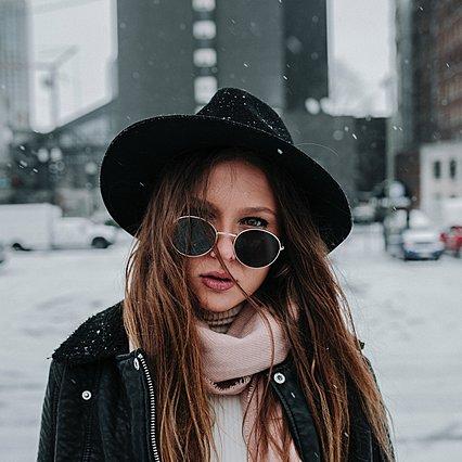 Νιώθεις ότι ο χειμώνας σε κουράζει; Δες πώς να προστατευτείς