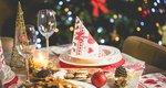 Τα λάθη που πρέπει να αποφύγεις στο εορταστικό τραπέζι