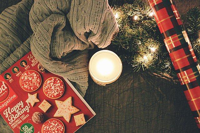 Χριστούγεννα 2019: Οδηγός επιβίωσης για να αντιμετωπίσεις το στρες από τις ετοιμασίες