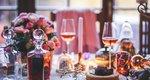 Πώς να αποφύγεις τις συζητήσεις για τα πολιτικά στο γιορτινό τραπέζι