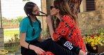 Άκουσες την κόρη της Δέσποινας Βανδή να τραγουδά; Χάνεις [video]