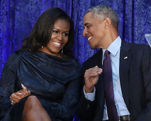 Διάσημα ζευγάρια δίνουν τις δικές τους συμβουλές για μακροχρόνιες σχέσεις