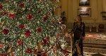 Μαριέττα Χρουσαλά: Ανέβασε την πιο όμορφη οικογενειακή φωτό με τα παιδιά, τον σύζυγό της και τον... Άγιο Βασίλη (Photos)