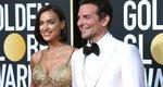 2019: Οι μεγαλύτεροι celebrity χωρισμοί της διεθνούς showbiz για τη χρονιά που τελειώνει