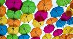Ποια είναι τα τυχερά χρώματα για να ξεκινήσεις το 2020 με τον καλύτερο τρόπο