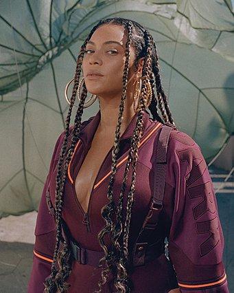 Τα μυστικά της Beyonce για να είναι πάντα φρέσκια και υγιής