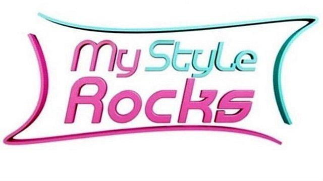 Δες το πρώτο τρέιλερ του φετινού My Style Rocks (βίντεο)