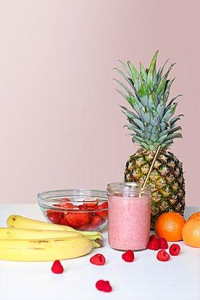 Οι 12 αλλαγές διατροφής που θα αλλάξουν το σώμα σου
