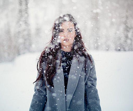 Τα καλύτερα tips ομορφιάς για να αντέξεις το κρύο