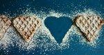 4 τρόποι για να αντικαταστήσεις τη ζάχαρη στα γλυκά χωρίς να χάσουν τη γεύση τους