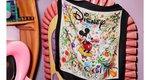 Ο Μίκυ Μάους εμπνέει την Gucci για μία συλλογή γεμάτη cartoon και χρώματα