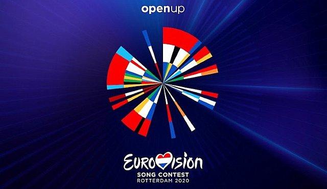 Eurovision 2020: Η φετινή εκπρόσωπος της Ελλάδας - Κοντόπουλος και Ευαγγελινός ενώνουν ξανά τις δυνάμεις τους!