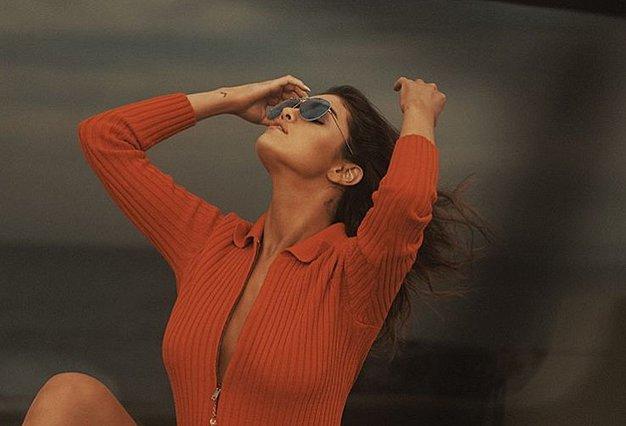 Selena Gomez:  Είμαι δύο χρόνια μόνη μου