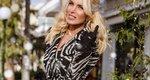 Κατερίνα Καινούργιου για Μέγκι Ντρίο: «Δεν είναι σωστή επαγγελματίας. Έτσι δεν θα πάει πουθενά!»