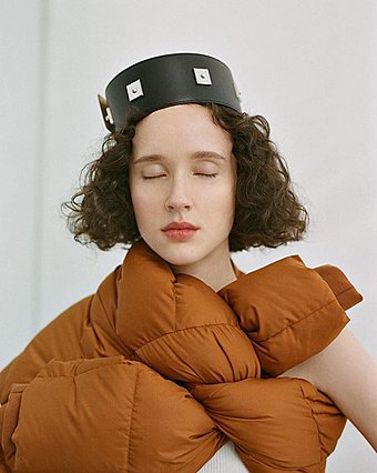 Ο οίκος Hermès λανσάρει την πρώτη του συλλογή μακιγιάζ
