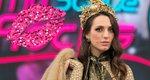 Φωτεινή Τράκα: Η νικήτρια του My Style Rocks 2 σέρνει στα δικαστήρια ΣΚΑΙ και Acun Media! [Βίντεο]