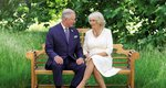 Camilla: Ποια πανέμορφη εστεμμένη ζηλεύει για την αδυναμία που της έχει ο Κάρολος;