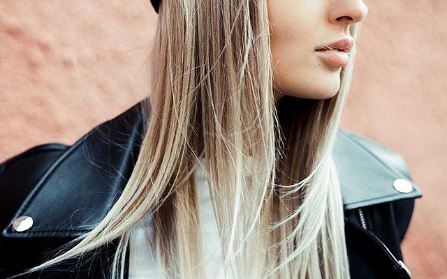 Κατεστραμμένα μαλλιά: Τρόποι για να τα επαναφέρετε άμεσα