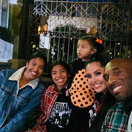 Kobe Bryant: Η κατάσταση έχει  ξεφύγει  και η οικογένεια κάνει δημόσια έκκληση στον Τύπο