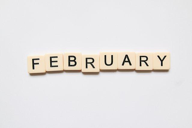 Ο Φεβρουάριος θα είναι ο χειρότερος μήνας της χρονιάς για αυτά τα 3 ζώδια
