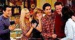 Friends: Το πολυαναμενόμενο reunion γυρίζεται αυτή την εβδομάδα - Ιδού το trailer [video]